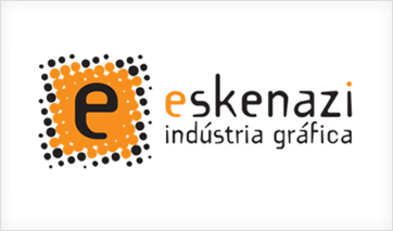 Web to Print Eskenazi Case Study from Aleyant