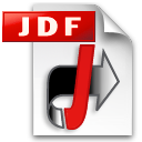 JDF Integration