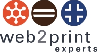 Web2Print Experts for Web-to-Print Software Solutions