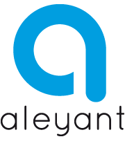 Aleyant Acquires Keen's Web-to-Print Business